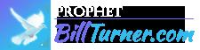 Prophet Bill Turner